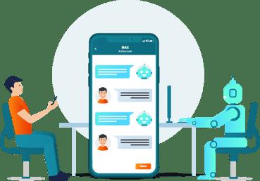 AI-platform-for-agents