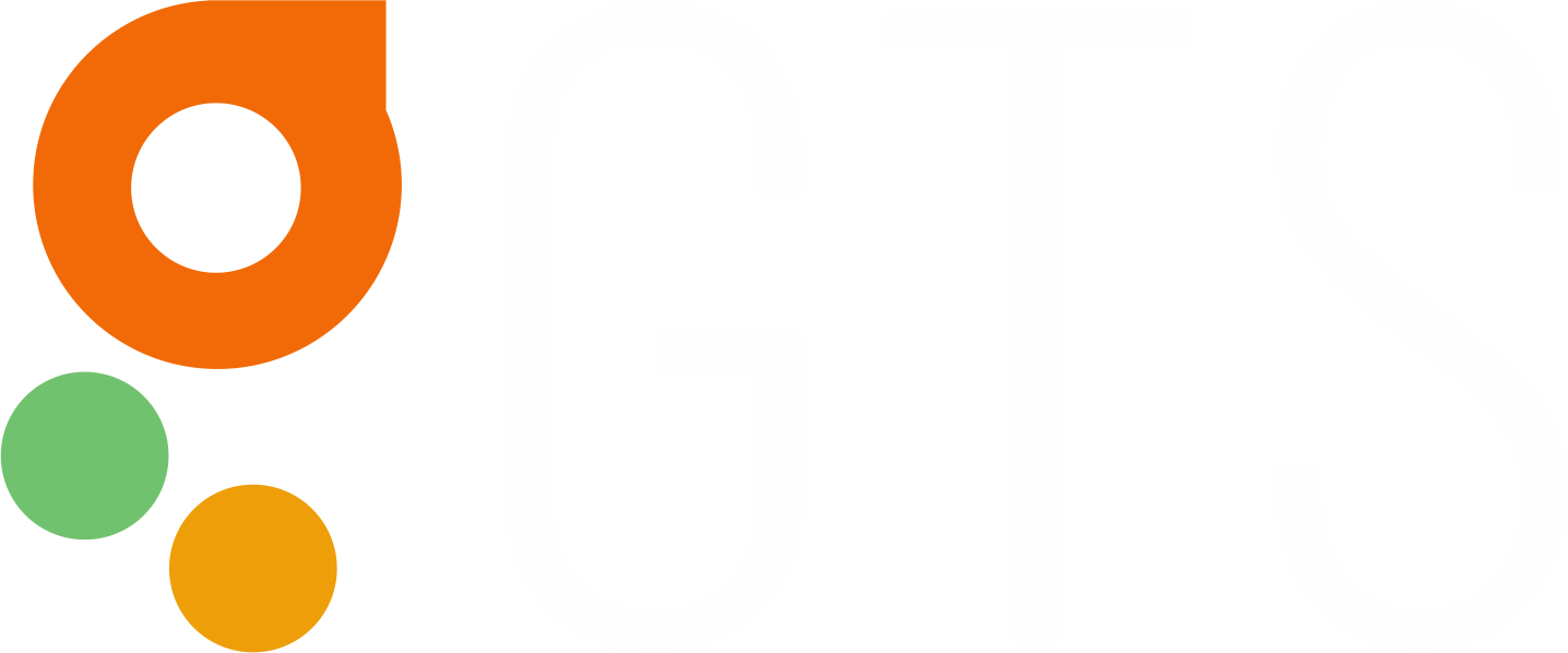 GTS  FINAL LOGO 02-04-2021-WHITEGTSTEXT